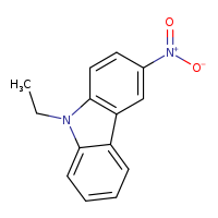 2D chemical structure of 86-20-4