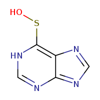 2D chemical structure of 86335-59-3