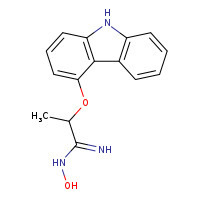 2D chemical structure of 86346-54-5