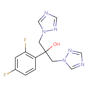 2D chemical structure of 86386-73-4