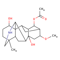 2D chemical structure of 86500-46-1