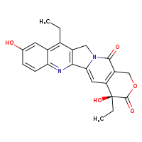 2D chemical structure of 86639-52-3