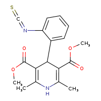 2D chemical structure of 86880-83-3