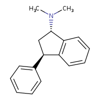 2D chemical structure of 86946-42-1
