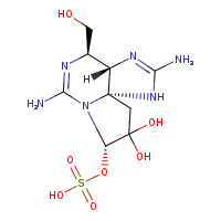 2D chemical structure of 86996-87-4