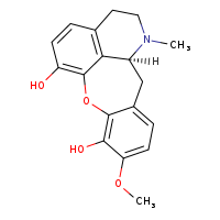 2D chemical structure of 87035-67-4
