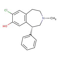 2D chemical structure of 87075-17-0