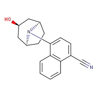 2D chemical structure of 870888-46-3