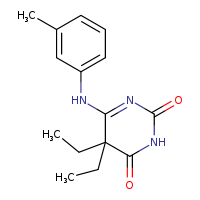 2D chemical structure of 87215-89-2