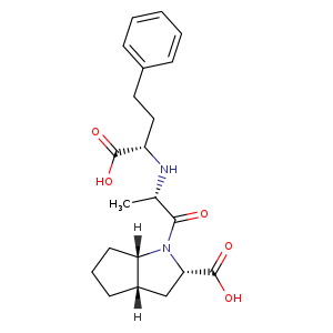 2D chemical structure of 87269-97-4