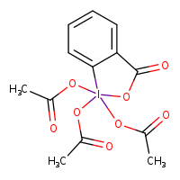 2D chemical structure of 87413-09-0