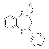 2D chemical structure of 87474-34-8
