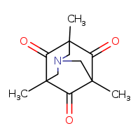 2D chemical structure of 87510-14-3