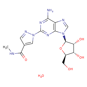 2D chemical structure of 875148-45-1