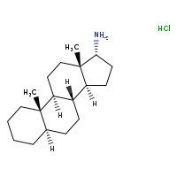 2D chemical structure of 875293-87-1