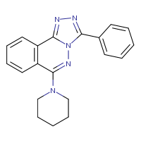 2D chemical structure of 87539-98-8