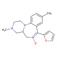 2D chemical structure of 87566-63-0