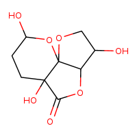 2D chemical structure of 87702-51-0