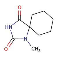 2D chemical structure of 878-46-6