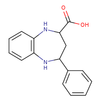 2D chemical structure of 87896-33-1