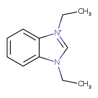 2D chemical structure of 87963-20-0