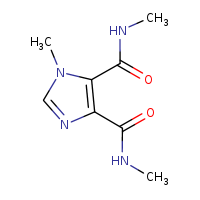 2D chemical structure of 880-90-0