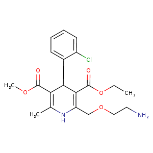 2D chemical structure of 88150-42-9
