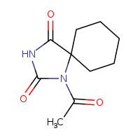 2D chemical structure of 882-52-0