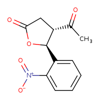 2D chemical structure of 88220-91-1
