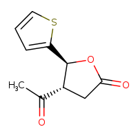 2D chemical structure of 88221-02-7