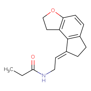 2D chemical structure of 882434-87-9