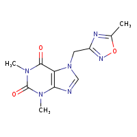 2D chemical structure of 88338-63-0