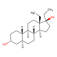 2D chemical structure of 883874-20-2