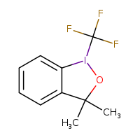 2D chemical structure of 887144-97-0