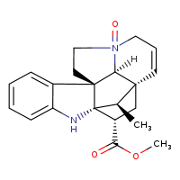 2D chemical structure of 88720-99-4