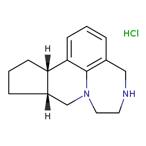 2D chemical structure of 887258-94-8