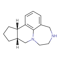 2D chemical structure of 887258-95-9
