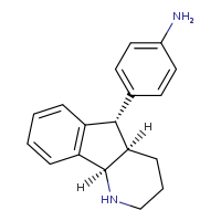 2D chemical structure of 88763-08-0