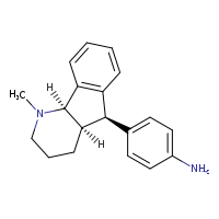 2D chemical structure of 88763-09-1