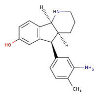 2D chemical structure of 88763-27-3