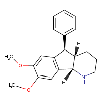 2D chemical structure of 88763-40-0