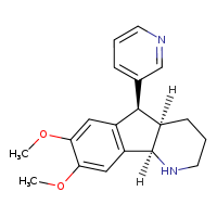 2D chemical structure of 88763-58-0
