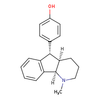 2D chemical structure of 88763-66-0