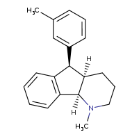 2D chemical structure of 88763-98-8