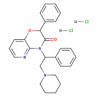 2D chemical structure of 88809-81-8