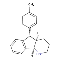 2D chemical structure of 88823-36-3