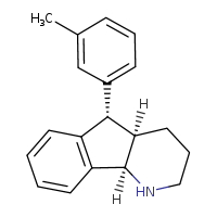 2D chemical structure of 88823-37-4