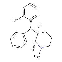 2D chemical structure of 88823-38-5