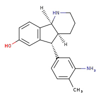 2D chemical structure of 88823-41-0