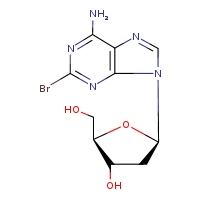 2D chemical structure of 89178-21-2